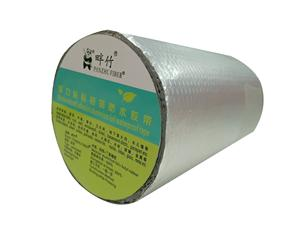 20cm Flashing butyl tape