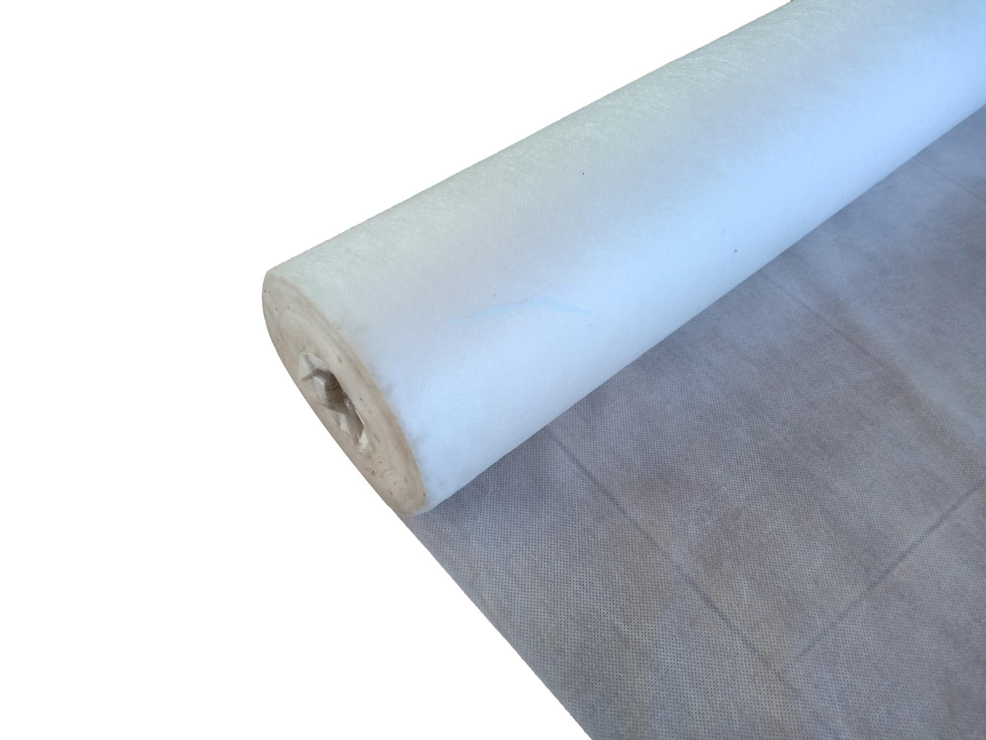 Basic Vapor Barrier Manufacturers, Basic Vapor Barrier Factory, Supply Basic Vapor Barrier