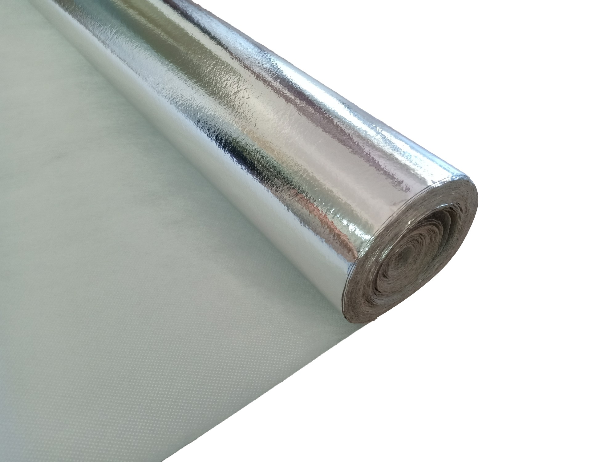 Reflective Vapor barrier Manufacturers, Reflective Vapor barrier Factory, Supply Reflective Vapor barrier