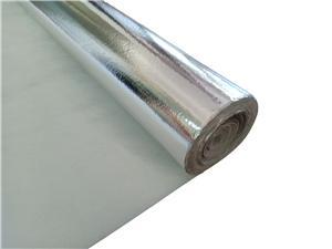 Reflective Vapor barrier Manufacturers, Reflective Vapor barrier Factory, Supply Reflective Vapor barrier