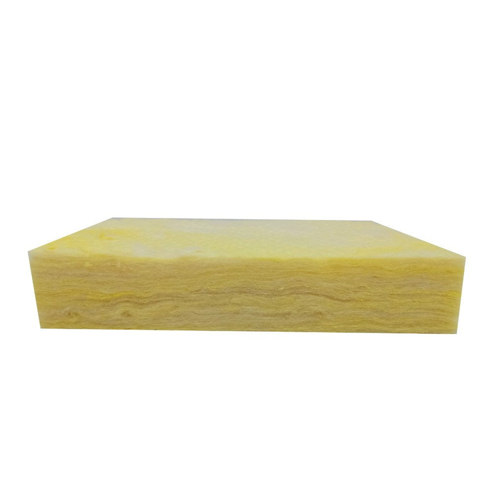 centrifugal glass wool board Manufacturers, centrifugal glass wool board Factory, Supply centrifugal glass wool board