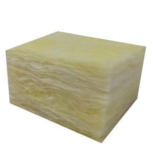 Centrifugal glass wool Blanket Manufacturers, Centrifugal glass wool Blanket Factory, Supply Centrifugal glass wool Blanket