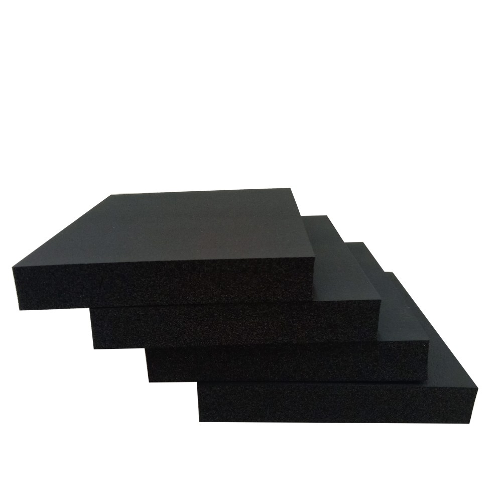 Rubber and plastic sheet Manufacturers, Rubber and plastic sheet Factory, Supply Rubber and plastic sheet