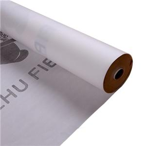 0.49mm basic waterproof and breathable membranes