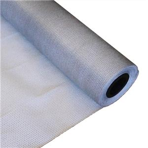 0.30mm single side reflective waterproof and breathable membranes