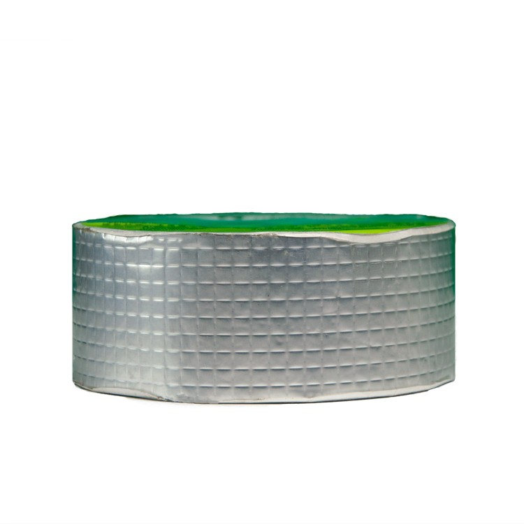 5cm butyl tape Manufacturers, 5cm butyl tape Factory, Supply 5cm butyl tape