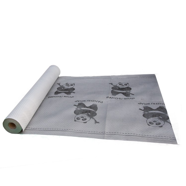 0.49mm anti-flaming waterproof and breathable membranes Manufacturers, 0.49mm anti-flaming waterproof and breathable membranes Factory, Supply 0.49mm anti-flaming waterproof and breathable membranes