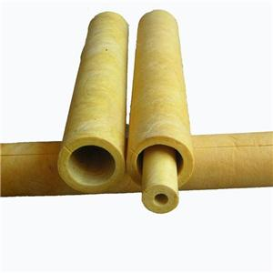 centrifugal glass wool pipe Manufacturers, centrifugal glass wool pipe Factory, Supply centrifugal glass wool pipe