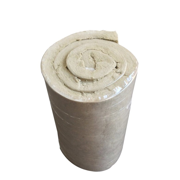 Rock Wool Blanket Manufacturers, Rock Wool Blanket Factory, Supply Rock Wool Blanket