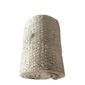Rock Wool Blanket Manufacturers, Rock Wool Blanket Factory, Supply Rock Wool Blanket