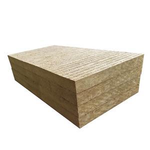 Rock Wool board Manufacturers, Rock Wool board Factory, Supply Rock Wool board