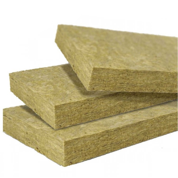 Rock Wool board Manufacturers, Rock Wool board Factory, Supply Rock Wool board