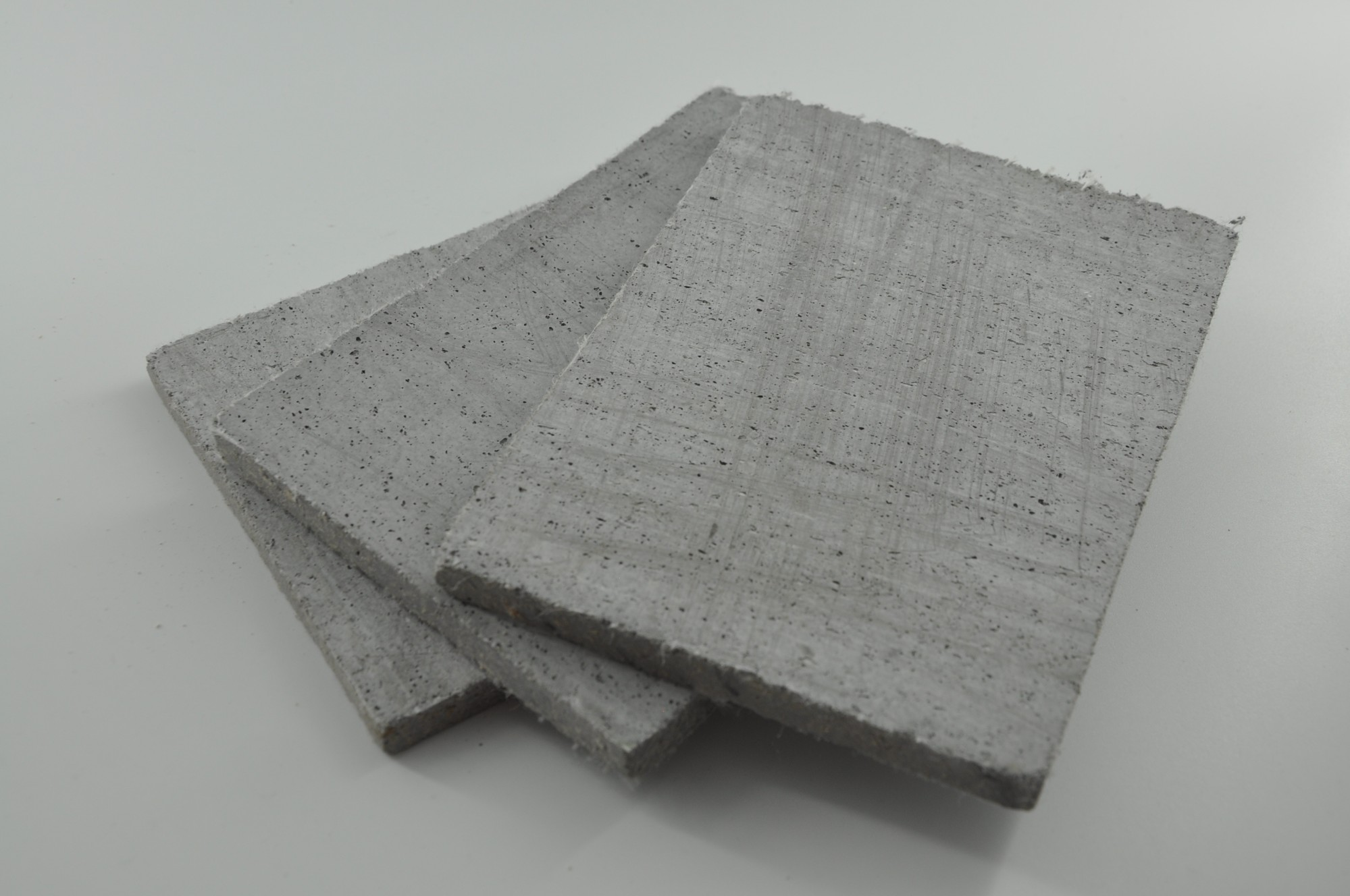 glass magnesium board Manufacturers, glass magnesium board Factory, Supply glass magnesium board