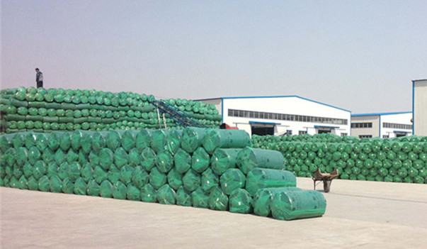 Elastomeric Insulation