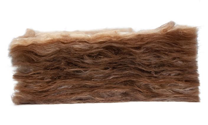 Glass Wool