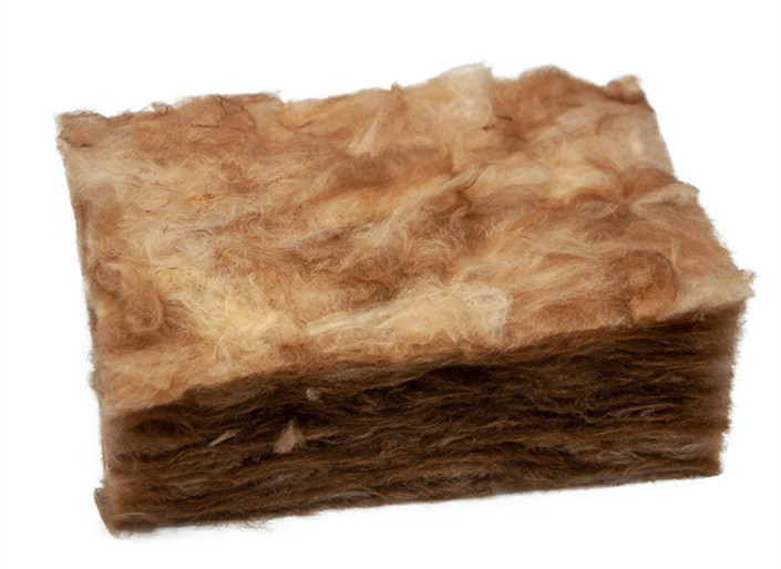 Fiber Glass Wool