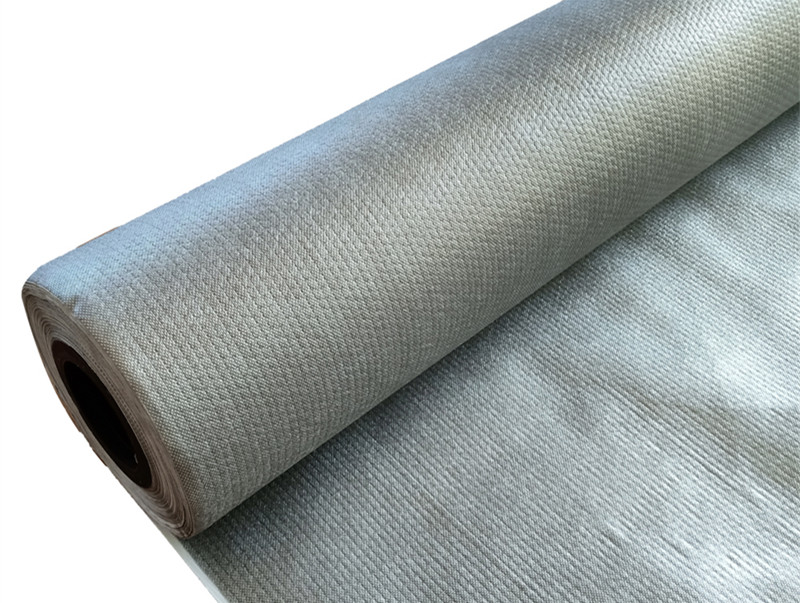 Waterproof Membrane