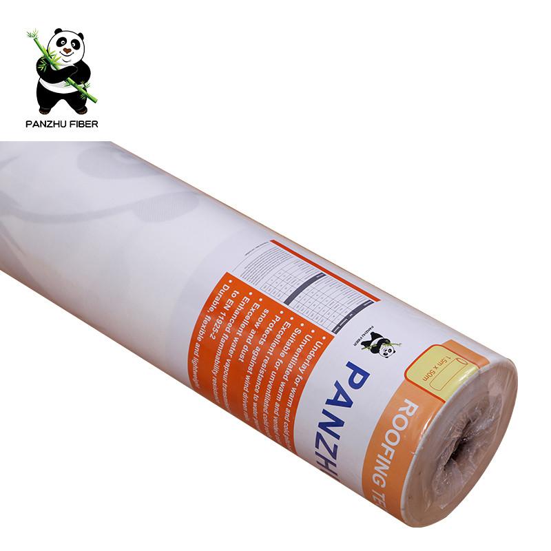 waterproof membrane