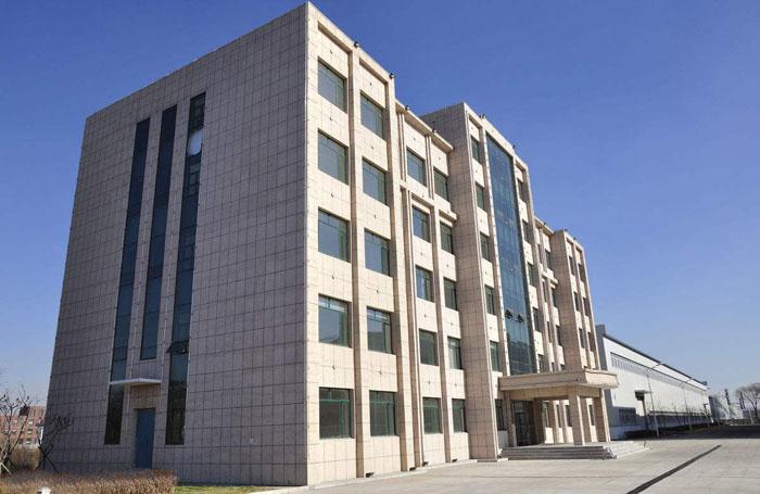 大楼图片 700 x 455.jpg