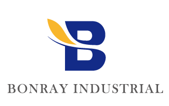 Bonray Industrial Co.,Ltd.