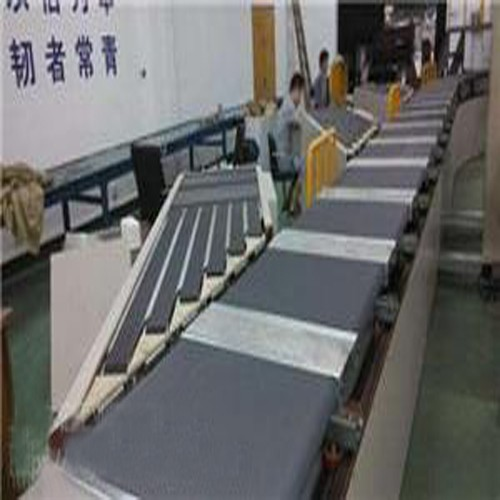 Distribution Center Automated Mail Processing Machines Manufacturers, Distribution Center Automated Mail Processing Machines Factory, Supply Distribution Center Automated Mail Processing Machines