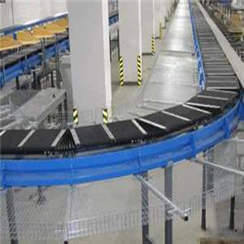 Automatic Sorting System Manufacturers, Automatic Sorting System Factory, Supply Automatic Sorting System