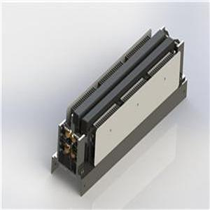 /product/double-sided-induction-linear-motor