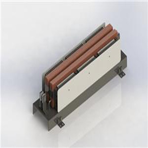 Induction Linear Motor Manufacturers, Induction Linear Motor Factory, Supply Induction Linear Motor