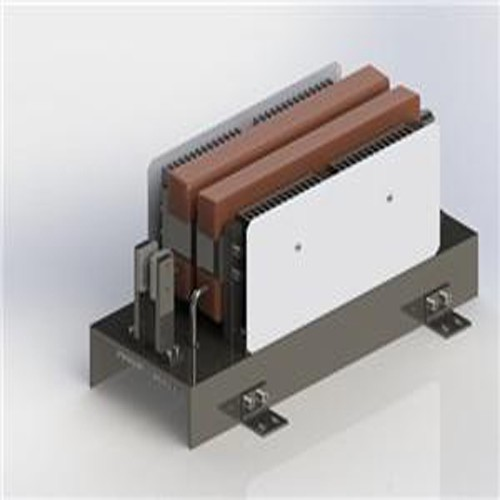 Supply Induction Linear Motor Factory Quotes - OEM