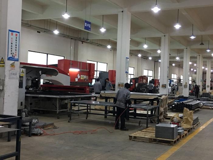 工厂设备2 (1).jpg
