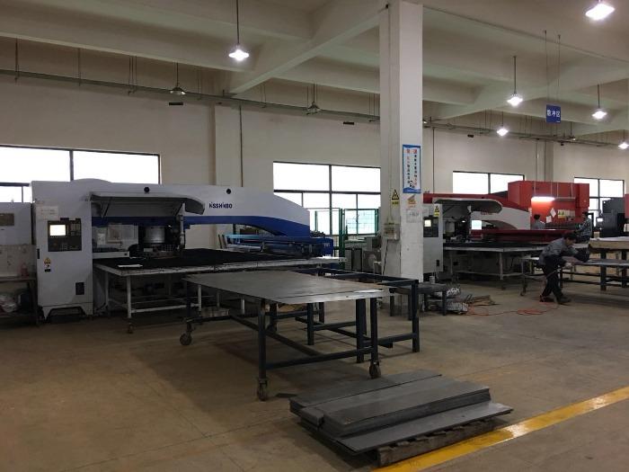 工厂设备3.jpg