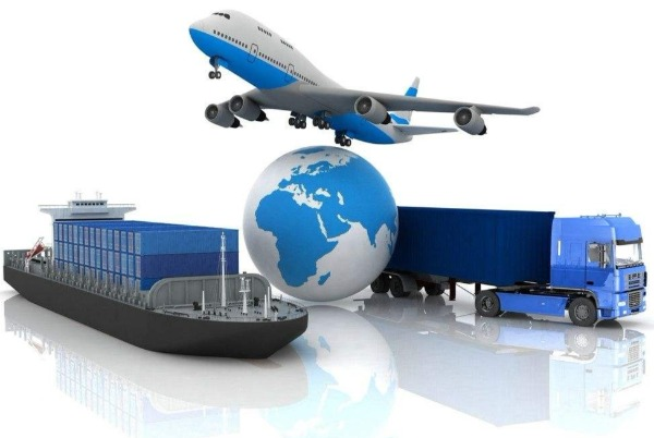 sorted logistics