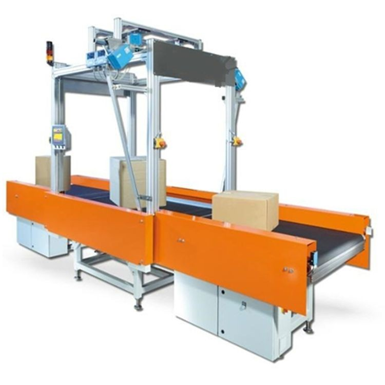 220V Direct-Driven Powered Roller for Dynamic Weighing Equipment Solution Manufacturers, 220V Direct-Driven Powered Roller for Dynamic Weighing Equipment Solution Factory, Supply 220V Direct-Driven Powered Roller for Dynamic Weighing Equipment Solution