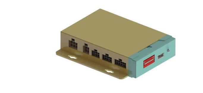 conveyor company