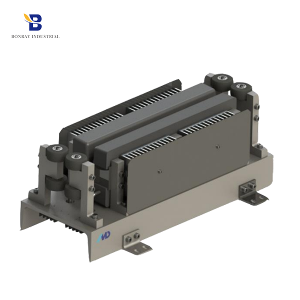 Double Sided Linear Induction Motor Manufacturers, Double Sided Linear Induction Motor Factory, Supply Double Sided Linear Induction Motor