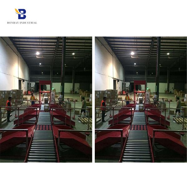 Wave Sorter Manufacturers, Wave Sorter Factory, Supply Wave Sorter