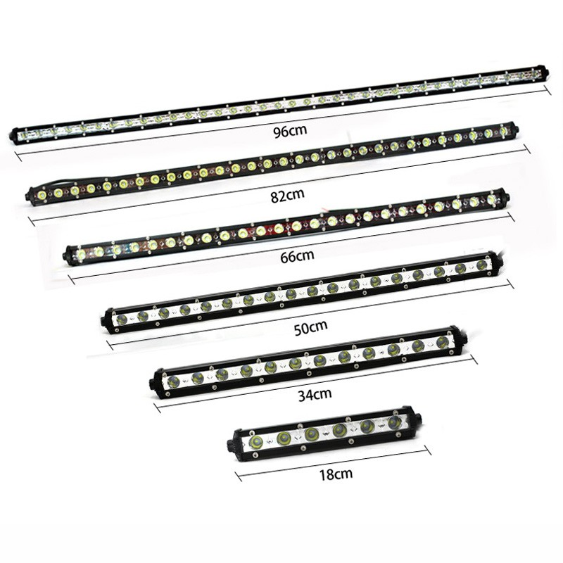 supply wholesale led work light  purchase high quality factory page 3