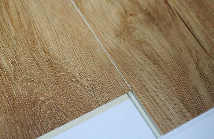 3.2mm SPC Vinyl Plank Flooring For Hospital Manufacturers, 3.2mm SPC Vinyl Plank Flooring For Hospital Factory, Supply 3.2mm SPC Vinyl Plank Flooring For Hospital