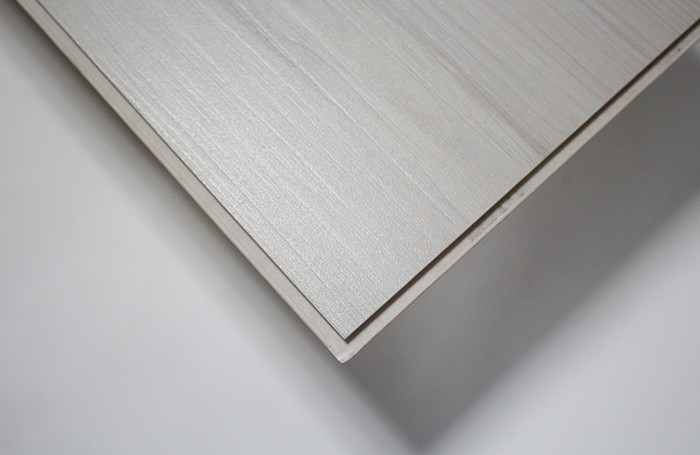 Formaldehyde-free Wear-resistance Vinyl SPC Flooring Manufacturers, Formaldehyde-free Wear-resistance Vinyl SPC Flooring Factory, Supply Formaldehyde-free Wear-resistance Vinyl SPC Flooring