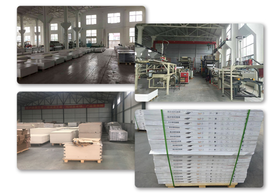 Supply 4 0mm Formaldehyde Free Spc Flooring Factory Quotes