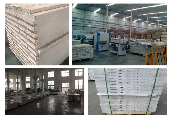 4.0mm SPC Flooring,PVC Vinyl tile flooring,vinyl spc flooring