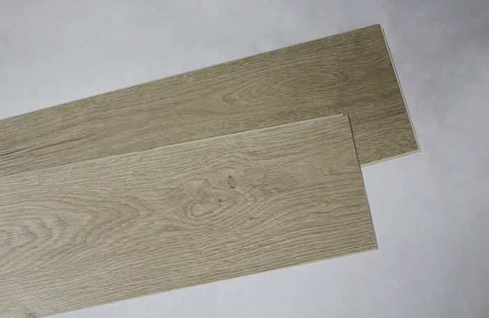 2018 new design waterproof spc flooring Manufacturers, 2018 new design waterproof spc flooring Factory, Supply 2018 new design waterproof spc flooring