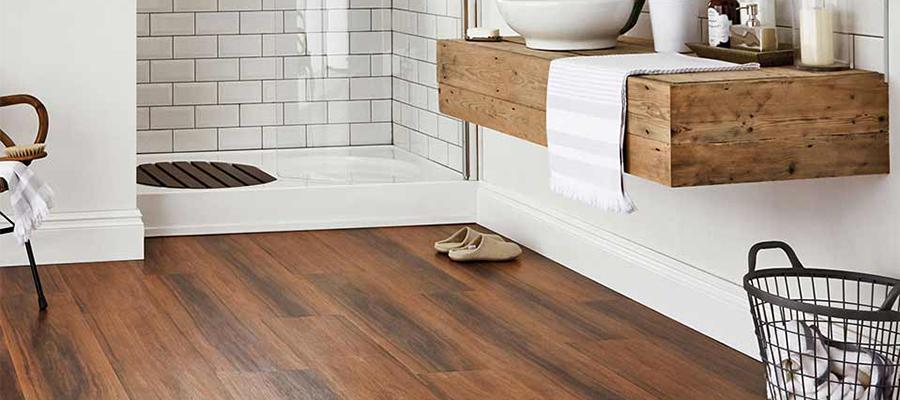 waterproof flooring.jpg
