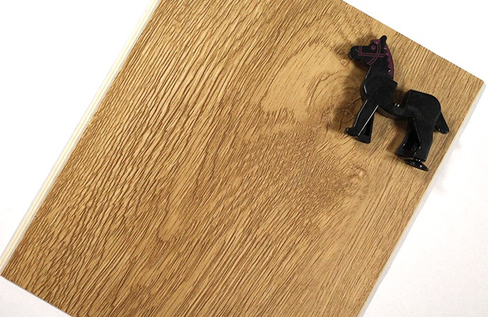 6.0mm spc flooring for bathroom Manufacturers, 6.0mm spc flooring for bathroom Factory, Supply 6.0mm spc flooring for bathroom