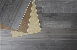 3.2mm Grey Vinyl Plank SPC Flooring Manufacturers, 3.2mm Grey Vinyl Plank SPC Flooring Factory, Supply 3.2mm Grey Vinyl Plank SPC Flooring
