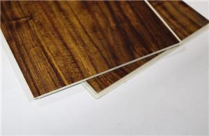 UTOP1854 5.5mm SPC Flooring