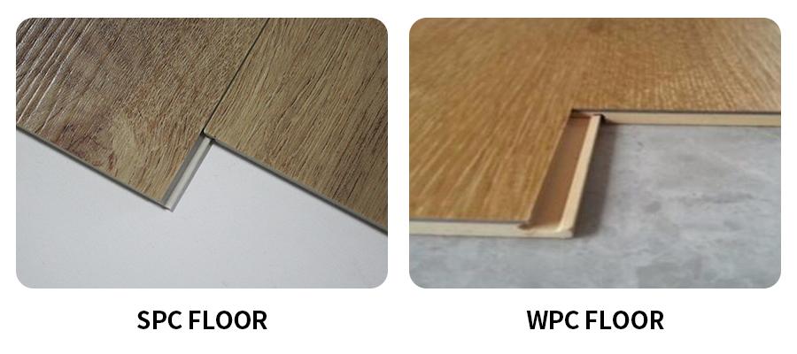 spc floor and wpc floor.jpg