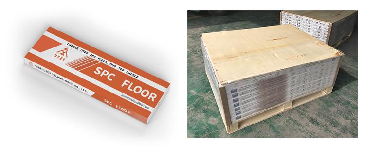 solid vinyl plank flooringcheap vinyl plank flooring