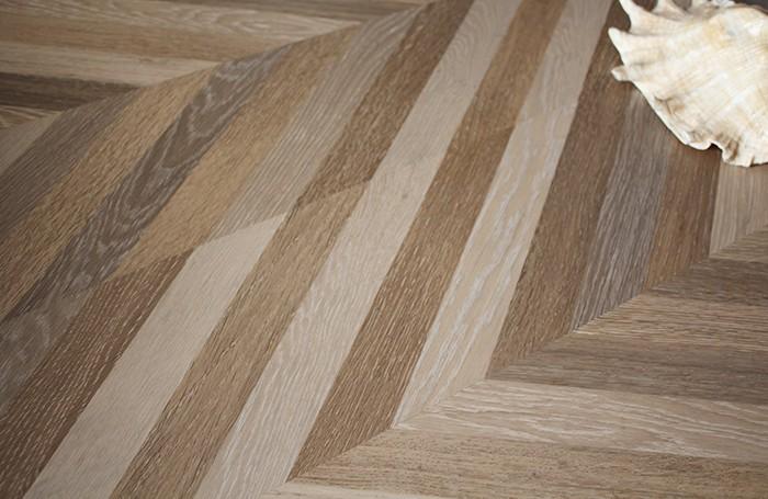 Residential UV Coated 5.5mm SPC Flooring Manufacturers, Residential UV Coated 5.5mm SPC Flooring Factory, Supply Residential UV Coated 5.5mm SPC Flooring