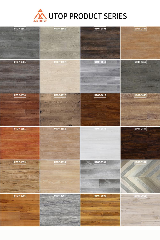 SPC Plastic Flooring,spc flooring 3.2mm thickness,solid vinyl plank flooring